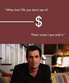 estate humor estate funny funny business funny stuff phil dunphy real ...