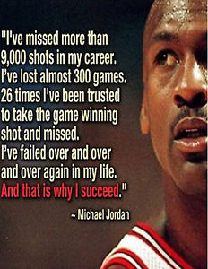MICHAEL-JORDAN-chicago-bulls-ive-missed-quote-mj-glossy-photo-t-shirt