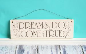 Dare to Dream | Dare to Believe | Dare to Become | Dare to Live