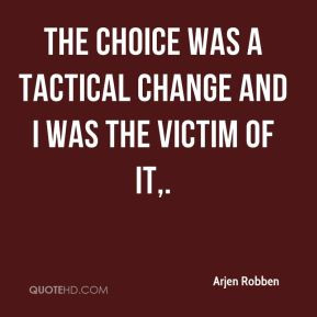 quotes about playing the victim
