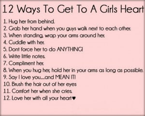 12-ways-to-get-to-a-girls-heart-sayings-quotes-pictures.jpg