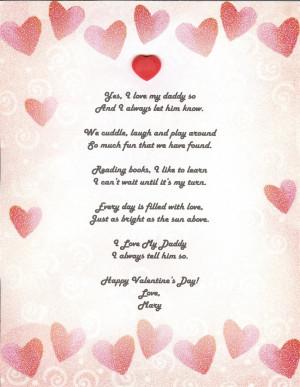 christian valentines day poem on valentine day christian valentine ...