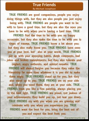 AA-Friendship-True-Friends-Poem-new-e1326827082351.png