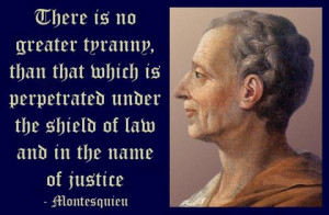 Montesquieu-Quote1.jpg
