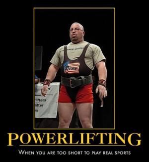 Powerlifting Wallpaper Quotes Powerlifting