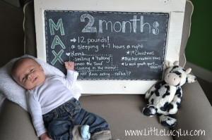 ... Happy 3 Months Quotes. View Original . [Updated on 07/28/2014 at 12:07