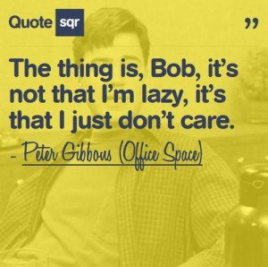 Lazy Day Quotes Picfly Html