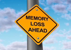 ... that is to say Obesity will lead you to forget your memory.[/box