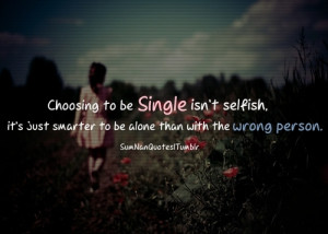 alone, girl, quote, relationship, single