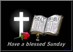 url=http://www.pics22.com/have-a-blessed-sunday-2/][img] [/img][/url]