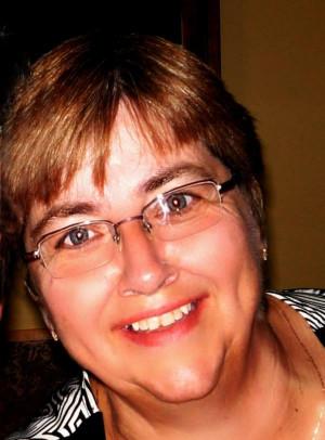 Deborah Dawson Obituary And