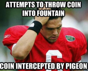 Funny Nfl Pictures 2013 Re: funny pictures