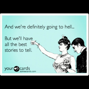 ecards #funny #party #quotes (Taken with Instagram)