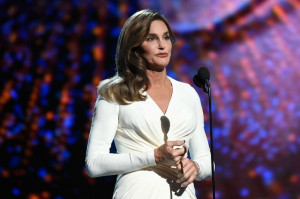 Caitlyn Jenner's ESPY Acceptance Speech is Pure Inspiration: 6 Quotes ...