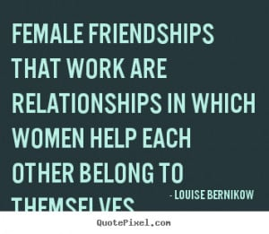 ... more friendship quotes motivational quotes life quotes love quotes