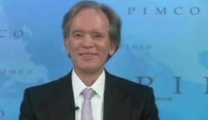 Quote / Nieuws / Pimco-miljardair Bill Gross schaamt zich voor zijn ...