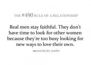love, quotes, rule of a relationship, text, words