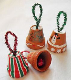 activity for kids. Would be awesome at a winter festival, recreation ...