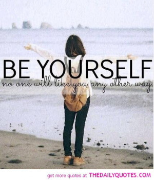 be-yourself-quote-good-sayings-quotes-pictures-images-pics.jpg