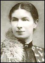 Quotes by Mary Augusta Ward