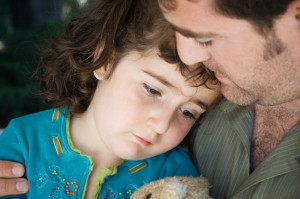 Being Born to an Older Father May Increase Risk for Mental Illness