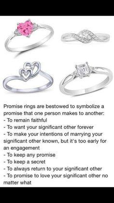... Love Rings, His n Hers, Promise Rings, Wedding Rings, Anniversary