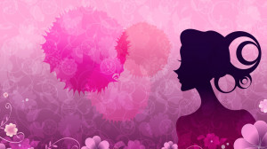 ... wallpapers of different humorous quotes as girls cover photo or header
