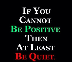 Plea, Joel Osteen, Osteen Quotes, If You Can'T Be Positive, Positive ...