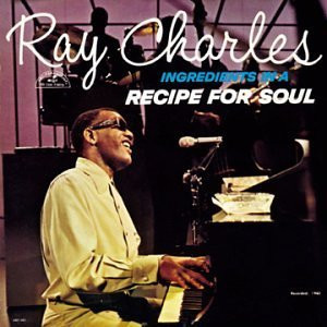 of thrones are Music by Ray Charles. Inspiring quotations on ray ...