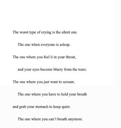suicide quotes true alone broken dark crying self harm cut cutting ...