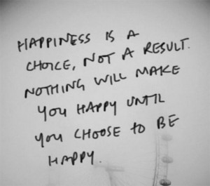 ... Happy Is, Favorite Quotes, Inspiration Sayings, Inspiration Quotes