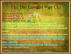 barn horse cowgirl country life - Google Search