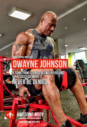 Related Pictures dwayne johnson dit quot the rock quot tattoo 1z53tbm