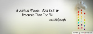 jealous_woman-27108.jpg?i