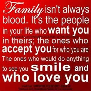 cancer and family quotes - Bing Images
