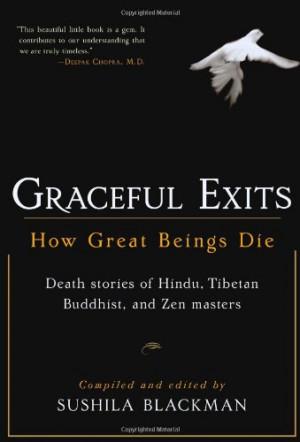 ... -Beings-Die-Death-stories-of-Hindu-Tibetan-Buddhist-and-Zen-masters-0