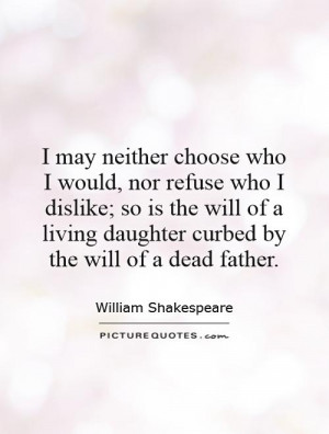 quotes about daughters 19 500x495 quotes about daughters 19