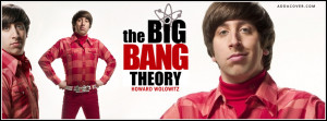10428-howard-wolowitz--big-bang-theory.jpg