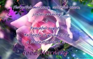... good morning quotes ! Good morning scraps ! Heart touching good