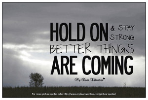 Strong-life-quotes16