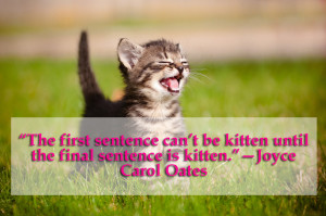 Famous Quotes Spoken by Animals!
