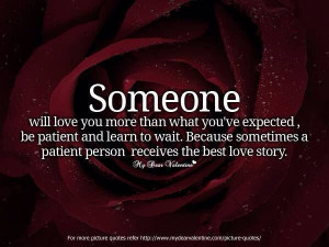 Love Quotes Ever For Her: The Best Love Quotes Ever For Her Daily ...