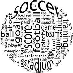 ... quotes soccer ball quotes soccer ball girls soccer quotes funny funny