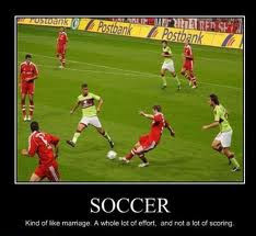 ... soccer famous soccer quotes quotes soccer sport quotes soccer quotes
