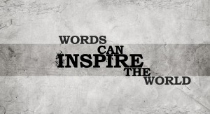 Inspire Wallpaper by LifeEndsNow
