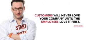 ... , which leads to improvements in customer service and satisfaction