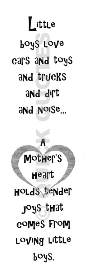... Mommys Boy Quotes, Baby Boys, Favorite Pin, Quotes Little Boys, Little