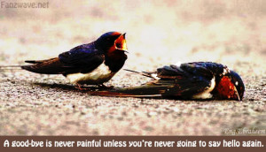... sad-quotes-about- cached similargrief sorrow sorrow facebook covers