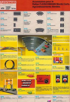 catalogue-fleischmann-1979.80-p06-accessoires-fleischmann-a.jpg
