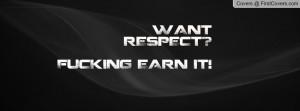 want_respect-91121.jpg?i